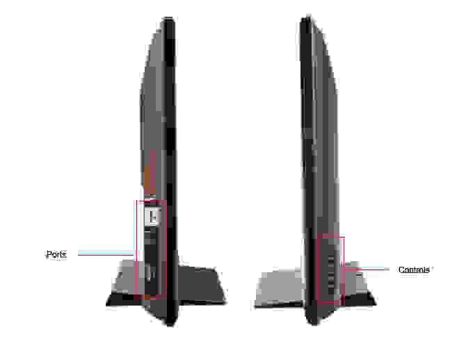 Panasonic-TC-P50U1-sides.jpg
