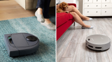 The Best Affordable Robot Vacuums of 2019