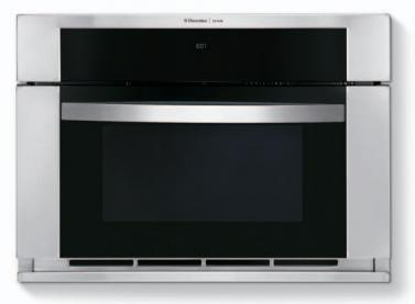 Product Image - Electrolux Icon E30MO75HSS