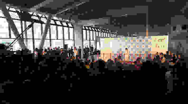 CPPlus-Opening-Ceremony-wide.jpg