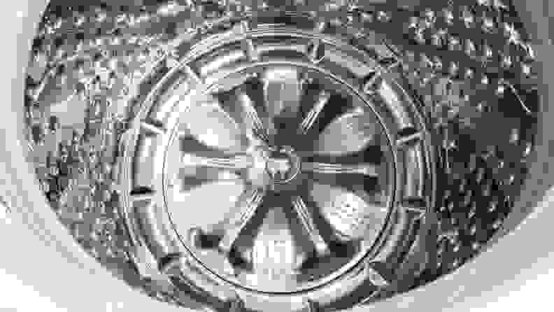 LG_WT7300CW_drum