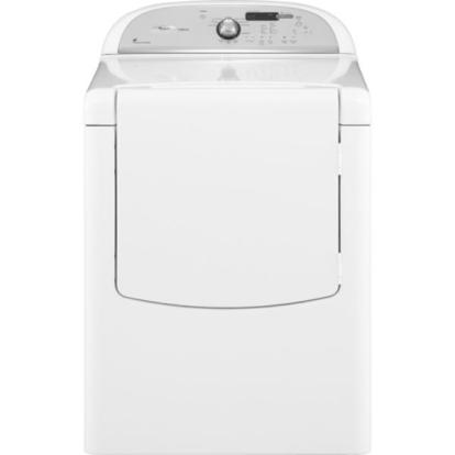 Product Image - Whirlpool WED7300XW