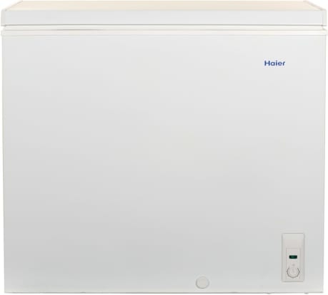 Product Image - Haier HF71CM33NW