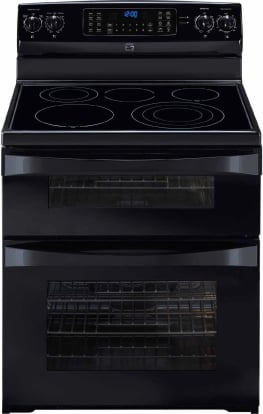 Product Image - Kenmore Elite 97319