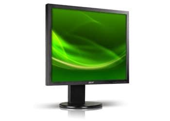 Product Image - Acer B193 DJbmdh