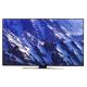 Product Image - Samsung UN65HU8550