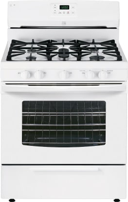Product Image - Kenmore 73432