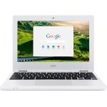 Acer chromebook cb3 131 c3sz