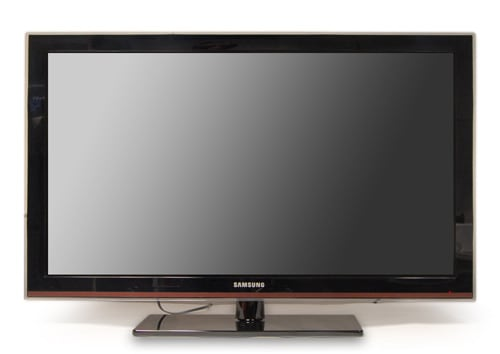 Product Image - Samsung LN46D630