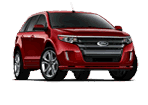 Product Image - 2013 Ford Edge Sport