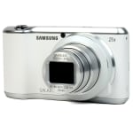 Samsung galaxy camera 2 review vanity