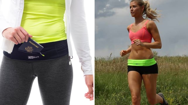 Best health and fitness gifts 2018 FlipBelt