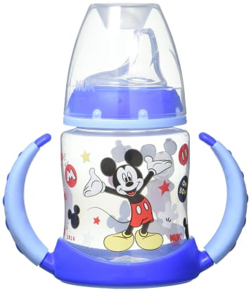 Product Image - NUK Disney Learner
