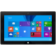 Product Image - Microsoft Surface 2
