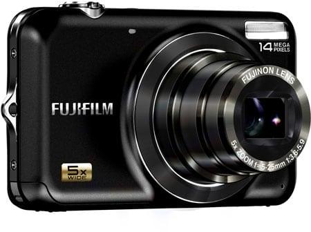 Fuji-JX250-450.jpg