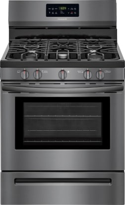 Product Image - Frigidaire FFGF3056TD