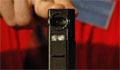 Product Image - Sony NSC-GC1