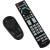 Panasonic p65vt50 remotes
