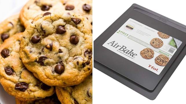 cookiesheet