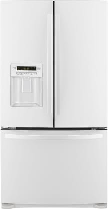 Product Image - Kenmore 73052