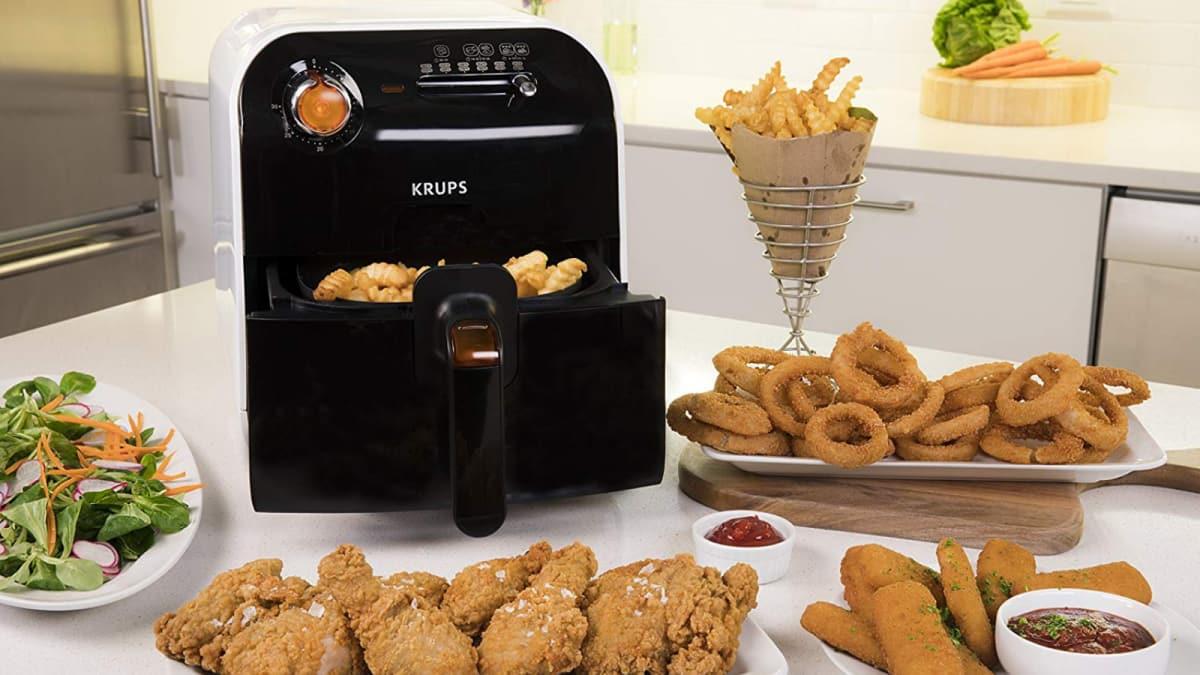Frozen Fish Recipes Ovens