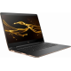 Product Image - HP Spectre x360 Convertible (15-inch, 2017)