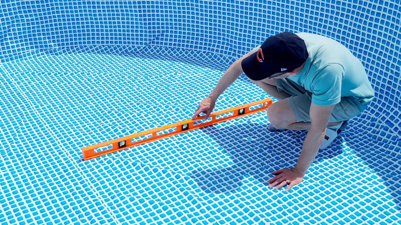 pool_setup1
