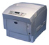 Product Image - Brother HL-4000CN