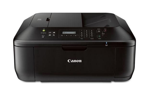 Product Image - Canon MX472