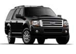 Product Image - 2012 Ford Expedition XLT