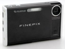 Product Image - Fujifilm  FinePix Z1