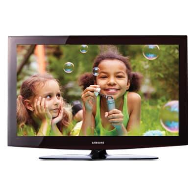 Product Image - Samsung LN32D405E3D