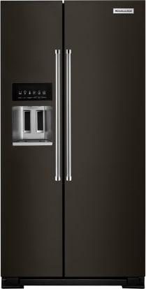 Product Image - KitchenAid KRSC503EBS