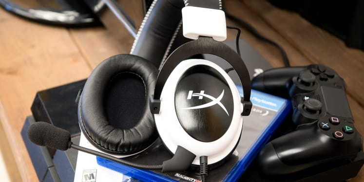 The Best PS4 Headphones of 2019 - Reviewed Televisions