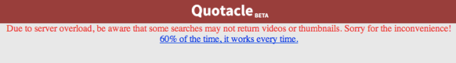 Quotacle-Error.png