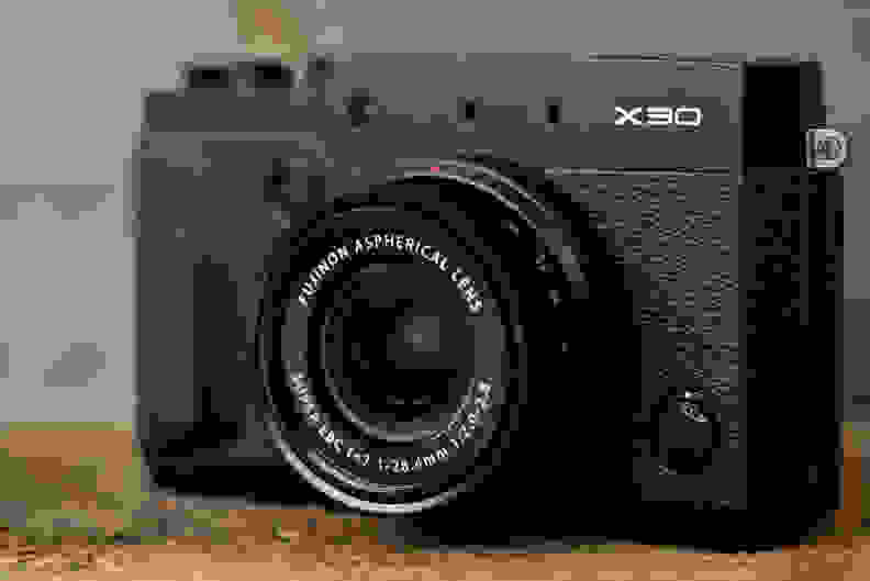 fuji-x30-review-design-front.jpg