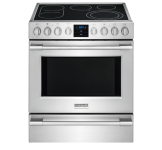 Product image of Frigidaire Professional FPEH3077RF