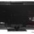 Sony kdl 55ex620 back