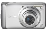 Canon-a3100i-front-180.jpg