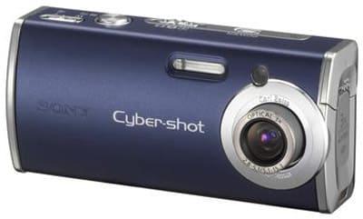 DSC-L1-front-blue.jpg