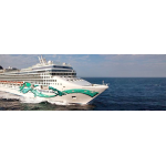 Product Image - Norwegian Cruise Line Norwegian Jade