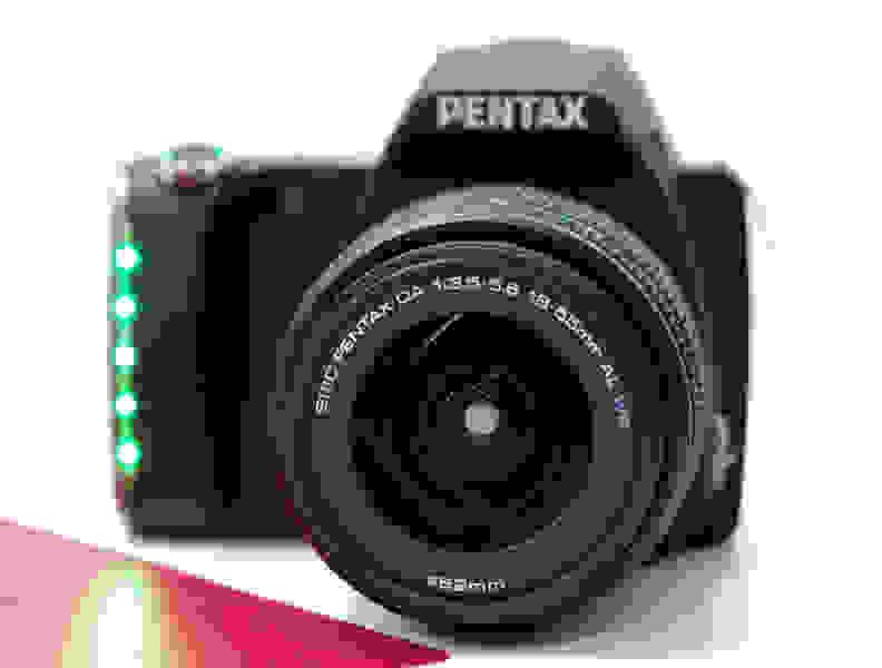 Pentax-K-S1-Black.jpg