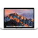 Product Image - Apple MacBook Pro (2017, 13-inch, Touchbar, 3.1 GHz)