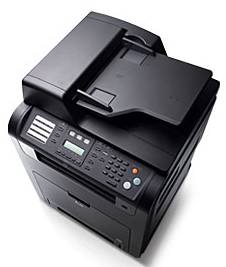 Product Image - Dell 2145cn