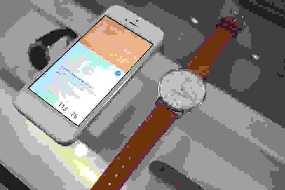 withingsapp.jpg