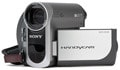 Product Image - Sony DCR-HC38