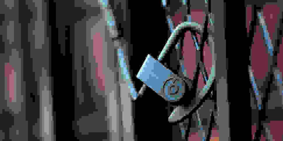 Product Image - Beats Powerbeats3 Wireless