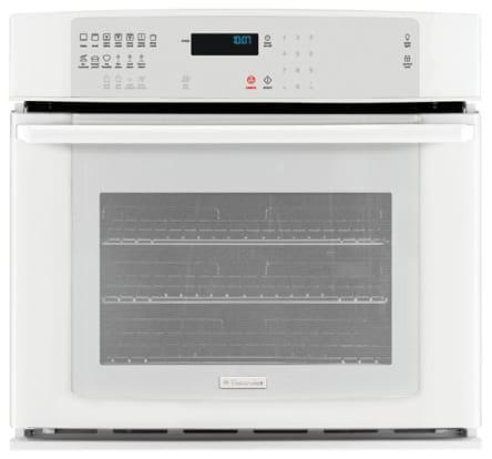 Product Image - Electrolux EI27EW35KW