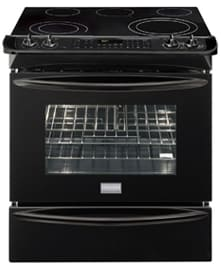 Product Image - Frigidaire FGES3065KB