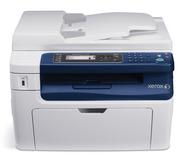 Product Image - Xerox  WorkCentre 3045NI